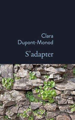 S'adapter