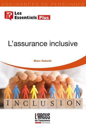 L'assurance inclusive