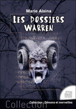 Les dossiers Warren, Annabelle, Conjuring, Enfield, le loup-garou de Londres... : les plus célèbres affaires des enquêteurs du paranormal Ed et Lorraine Warren