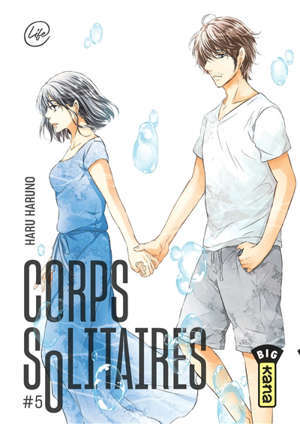 Corps solitaires. Vol. 5