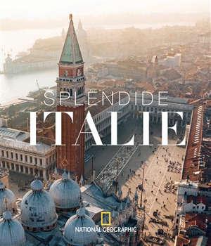 Splendide Italie