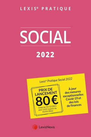 Social : 2022