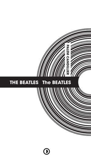 The Beatles : The Beatles