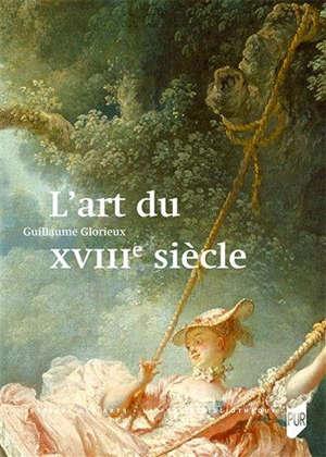 L'art du XVIIIe siècle