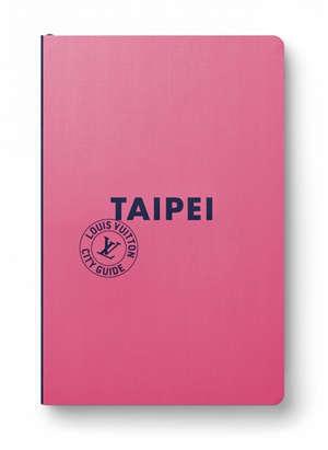 Taipei (en anglais)