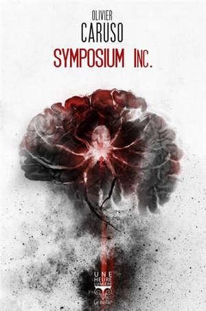 Symposium Inc.