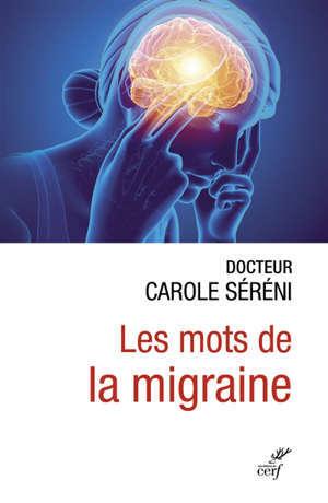 Les mots de la migraine