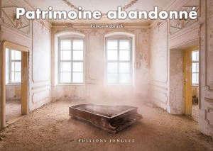 Patrimoine abandonné
