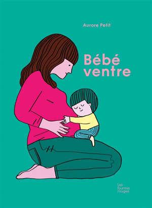 Bébé ventre