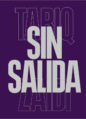 SIN SALIDA