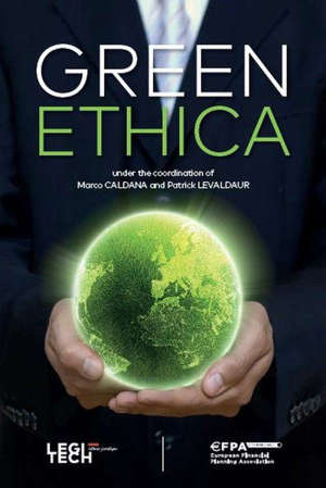 Green ethica
