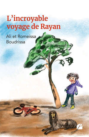 L'incroyable voyage de Rayan