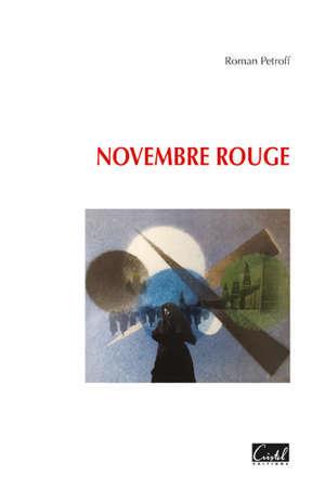 Novembre rouge