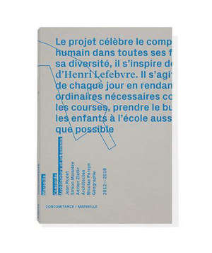Concomitance-Marseille