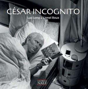César incognito