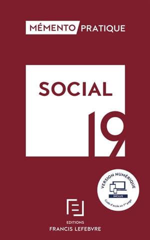 Social 19