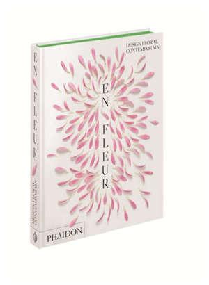 En fleur : design floral contemporain
