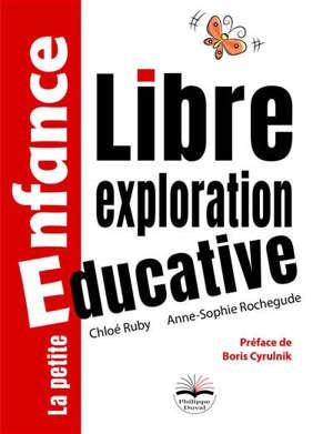 Libre exploration éducative
