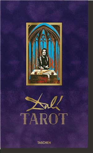 Dali : tarot