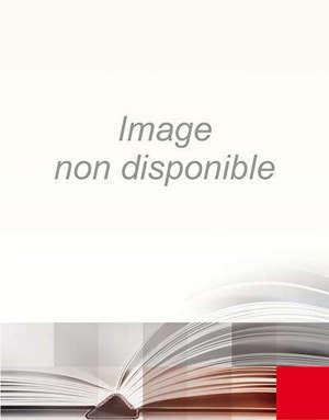 Sociétés d'assurances : convention collective nationale du 27 mai 1992, étendue par arrêté du 12 juillet 1993 : IDDC 1672