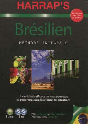 Brésilien méthode intégrale