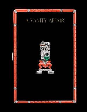 A vanity affair : l'art du nécessaire