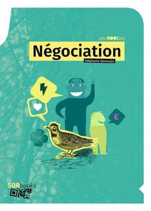 Négociation : devenez un négociateur intelligent