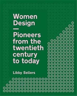 Women Design /anglais