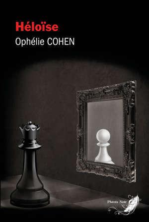 Héloïse : roman noir