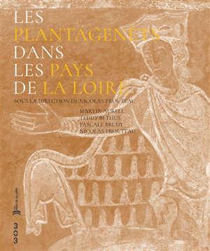 Les Plantagenêts dans les Pays de la Loire