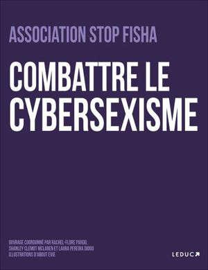 Luttons contre le cybersexisme