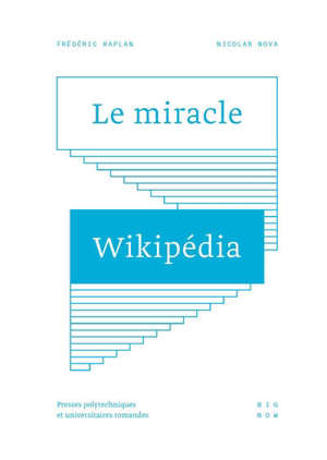 Le miracle Wikipédia