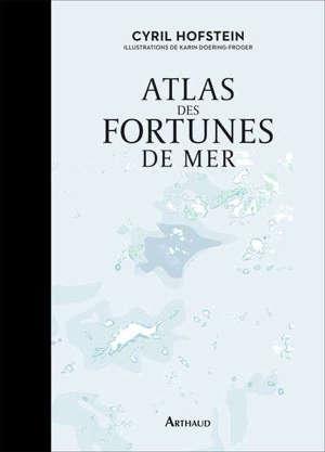 Atlas des fortunes de mer