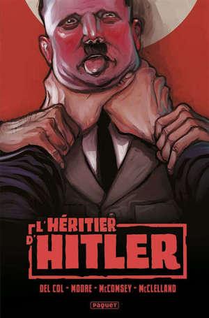 L'héritier d'Hitler