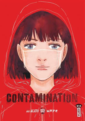 Contamination. Volume 3