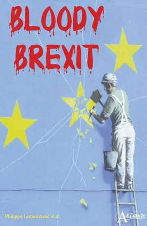 Bloody Brexit