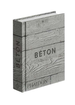Béton