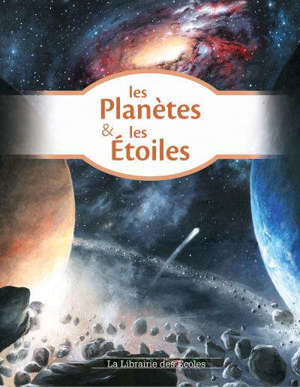 Les étoiles et les planètes