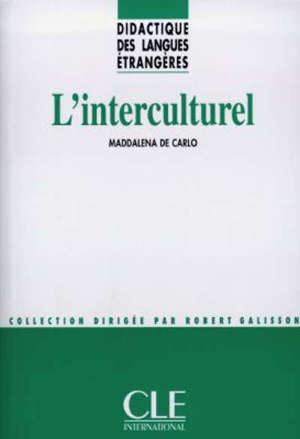 L'interculturel