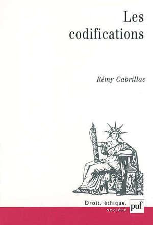 Les codifications
