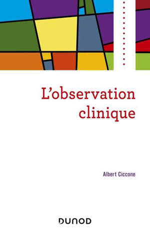 L'observation clinique