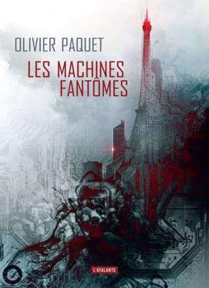 Les machines fantômes