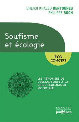 Soufisme et écologie