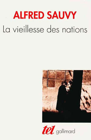 La vieillesse des nations