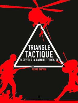 Triangle tactique : décrypter la bataille terrestre