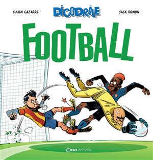 Dicodrôle football