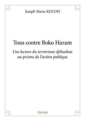 TOUS CONTRE BOKO HARAM