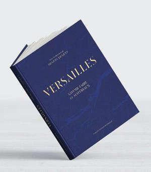 Versailles : savoir-faire et matériaux
