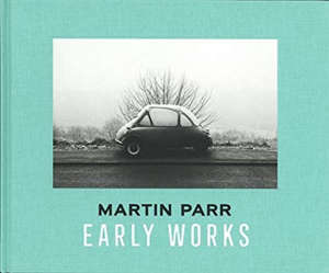Early Works : version française