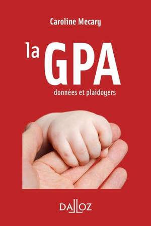 La GPA